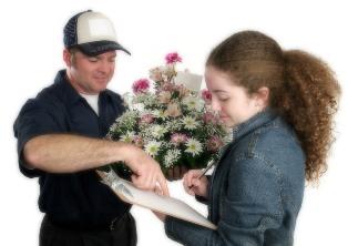 доставка цветов ереван