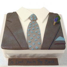 businessman-cake