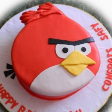 cake-angry-birds