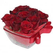 9_red_roses_in_vase-545cf5a616217